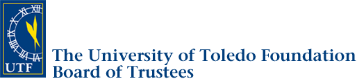 University of Toledo Foundation Board of Trustees